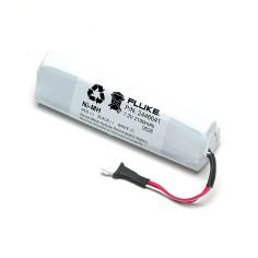Fluke Ti20-RBP - Blok akumulátorov