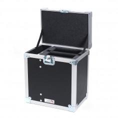 Fluke 4180 CASE - prenosné púzdro