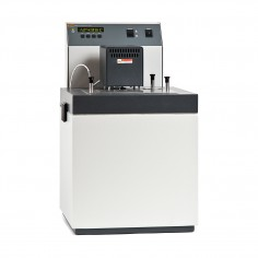 Fluke 6020 - kalibračná vaňa (40°C až 300°C)