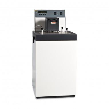Fluke 6022 - kalibračná vaňa, hlboká (40 °C až 300 °C)