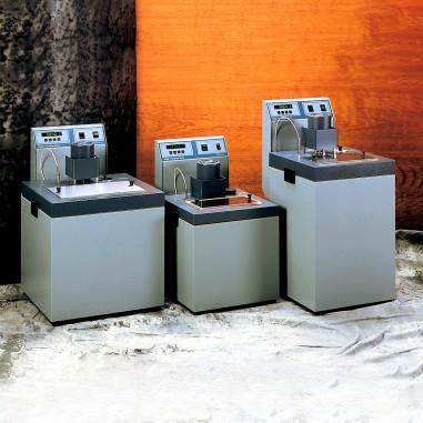 Fluke 6024 - veľkoobjemová kalibračná vaňa (40 °C až 300 °C)