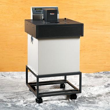 Fluke 6050 - kalibračná vaňa s vozíkom (60 °C až 550 °C )