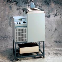 Fluke 6055 - vysokoteplotná hlboká vaňa