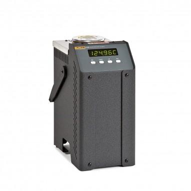 Fluke 6102 - mikrovanička (35 °C až 200 °C)