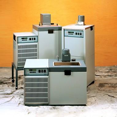 Fluke 7040 - kalibračná vaňa (–40 °C až 110 °C)