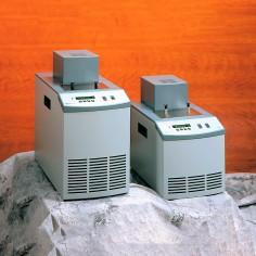 Fluke 7320 - kompaktná vanička (–20 °C až 150 °C)