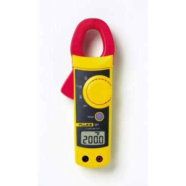 Fluke 700P06 Ex - Rada tlakových modulov Fluke 700