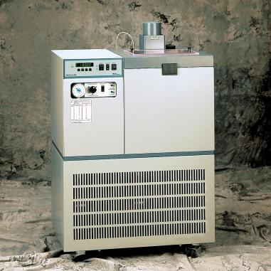 Fluke 7080 - kalibračná vaňa (–80 °C až 110 °C)