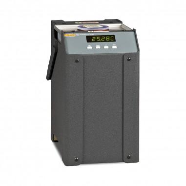 Fluke 7102 - mikrovanička (–5 °C až 125 °C)
