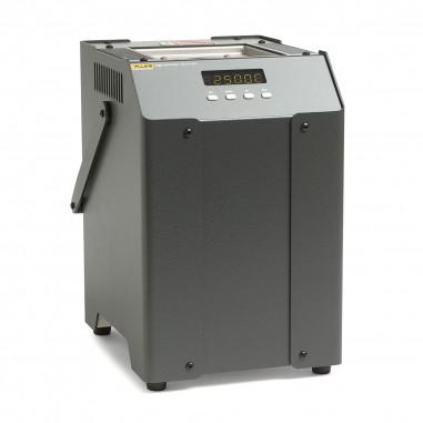 Fluke 7103 - mikrovanička (–30 °C až 125 °C)