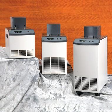 Fluke 7340 - kompaktná vanička (–40 °C až 150 °C)