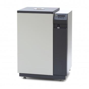 Fluke 9114 - kalibračná piecka (100 °C do 680 °C )