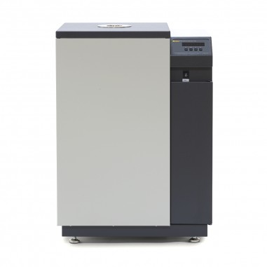 Fluke 9115A-HP - kalibračná pec (550 do 1000 °C )