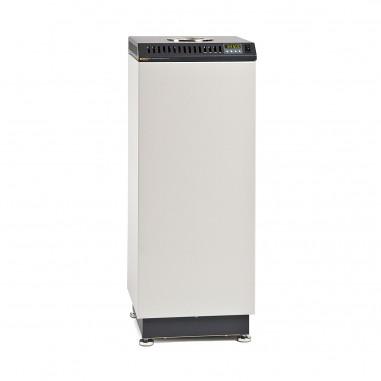 Fluke 9117 - kalibračná pec (300 do 1100 °C)