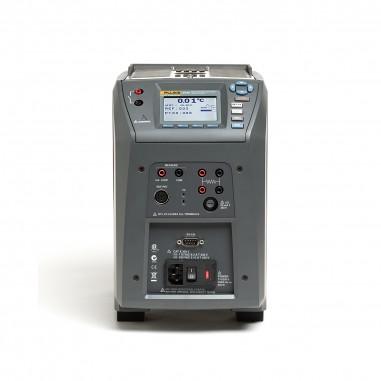 Fluke 9142 - prenosná kalibračná piecka (–25 do 150 °C)