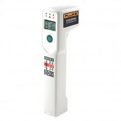 Fluke FoodPro - Bezkontaktný teplomer (-30 do 200°C)