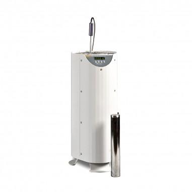 Fluke 9260-M - malá vanička pre udržanie t. bodu (50 °C až 680 °C  )