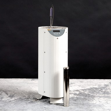 Fluke 9230 - vanička pre udržanie t. b. gália (15 °C až 35 °C )