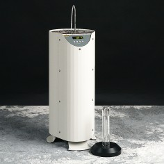 Fluke 9210 - malá vanička pre udržanie t. b. vody (–10 °C až 125 °C )