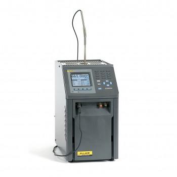 Fluke 9173 - kalibračná piecka (50 °C do 700 °C)