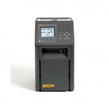 Fluke 9172 - kalibračná piecka (35 °C do 425 °C )