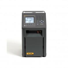 Fluke 9171 - kalibračná piecka (–30 °C to 155 °C )