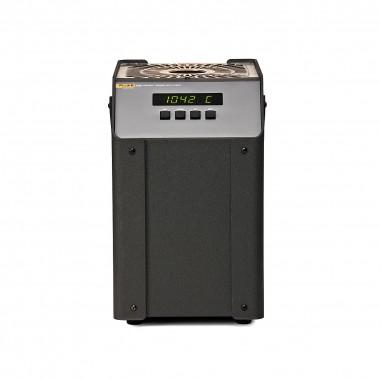 Fluke 9150 - malá kalibračná piecka (150 °C až 1200 °C)
