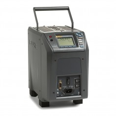 Fluke 9144 -  prenosná kalibračná piecka  (50 °C do 660 °C)
