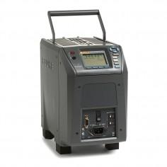 Fluke 9143 - prenosná kalibračná piecka  (33 °C do 350 °C)