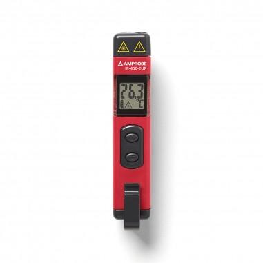 Beha Amprobe IR-450 - infračervený teplomer 3v1