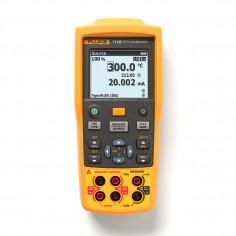 Fluke 712B - RTD Teplotný kalibrátor