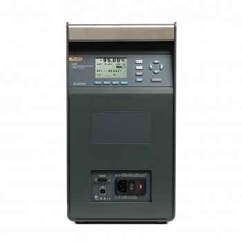Fluke 9190A Ultra-Cool Kalibračná piecka (-95 °C až 140 °C)