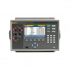 Fluke 2638A - multikanálový digitálny záznamník a multimeter Hydra III
