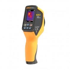 Fluke VT04 vizuálny IR termoskop