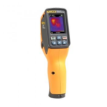 Fluke VT04A vizuálny bezkontaktný termoskop