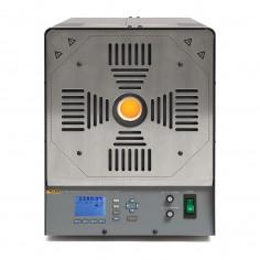 Fluke 9118A - Kalibračná piecka termočlánkov do 1200 °C