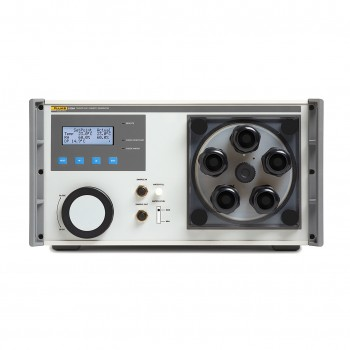 Fluke 5128A RHapid-Cal Humidity Generator