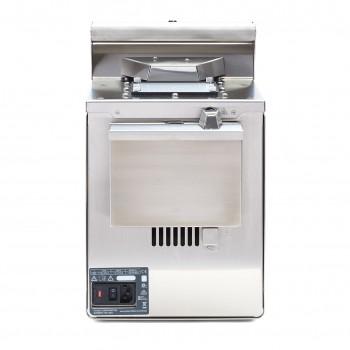 Fluke 6109A Prenosná kalibračná vanička do ruky