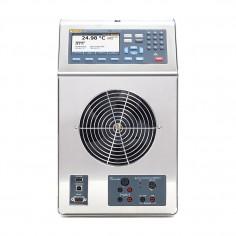Fluke 7109A-P Prenosná kalibračná vanička s procesnou elektronikou