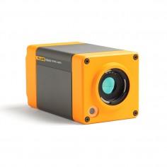 Fluke RSE600 - priemyselná termokamera s rozlíšením 640x480px