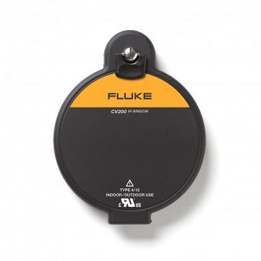 Fluke CV200 - 50mm infračervené okno