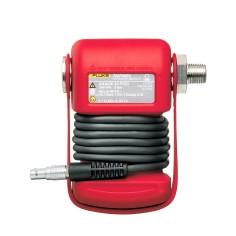 Fluke 700 Ex - Séria iskrovo bezpečných tlakových modulov
