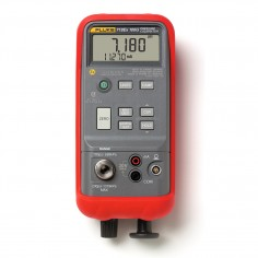 Fluke 718Ex - Tlakový kalibrátor s ATEX certifikáciou