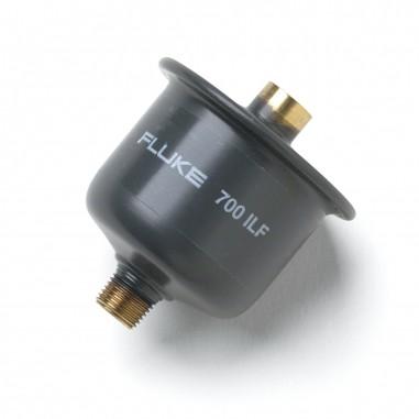 Fluke 700ILF - Filter pre Fluke tlakové moduly a kalibrátory