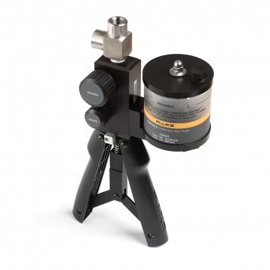 Fluke 700HTP-2 - hydraulická testovacia pumpa do 690 bar