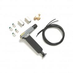 Fluke 700LTP-1 - nízkotlaková testovacia pumpa do 6.9 bar