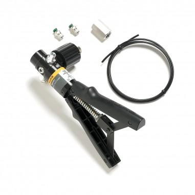 Fluke 700PTP-1 - pneumatická testovacia pumpa