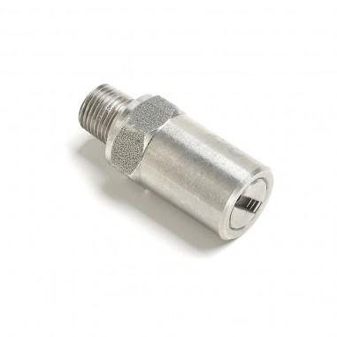 Fluke 700PRV-1 - poistný ventil