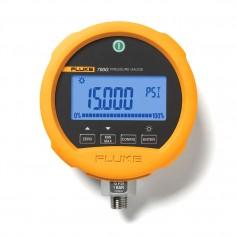 Fluke 700G - referenčné tlakomery