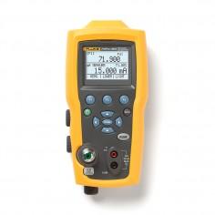 Fluke 719Pro - elektrický kalibrátor tlaku